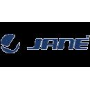 Jane (Испания)