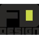 FD-Design (Германия)