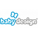 Baby Design (Польша)