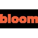 Bloom (Великобритания)