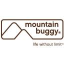 Mountain Buggy (Новая Зеландия)