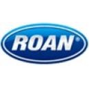 Roan (Польша)
