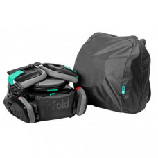 Рюкзак для автокресла Mifold Hifold