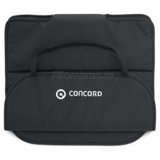 Защитный коврик под автокресло CONCORD Sheild Cover