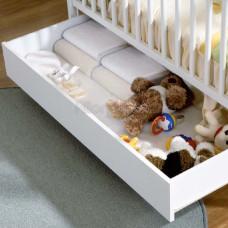 Ящик для кровати MICUNA 120х60 CP-949
