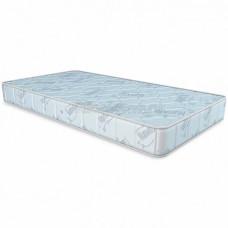 Матрас для подростковой кровати NUOVITA Aurora 160 х 80 см