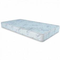 Матрас для подростковой кровати NUOVITA Lago 160 х 80 см