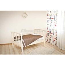 Детская кроватка-трансформер Красная Звезда (Можга) Савелий С 823