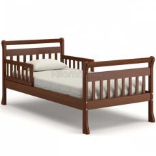 Подростковая кроватка NUOVITA Delizia