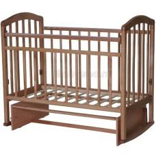 Детская кроватка Антел Алита 3
