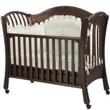 Детская кроватка FIORELLINO Alpina 120х60 см