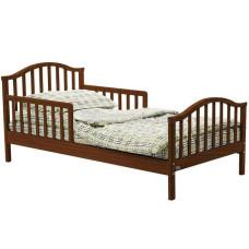 Детская кроватка FIORELLINO Lola 160х80 см