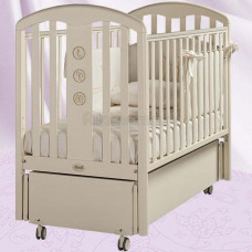 Детская кроватка FERETTI FMS Elegance