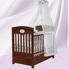 Детская кроватка FERETTI FMS Enchant