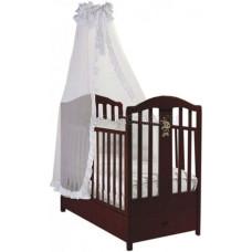 Кровать детская FERETTI FMS Ricordo