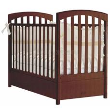 Детская кроватка FERETTI FMS Sauvage