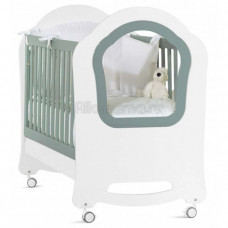 Детская кроватка FERETTI Princier