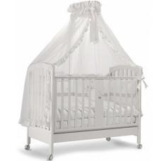 Кровать детская FERETTI Ricordo