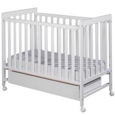 Кровать MICUNA Basic1 120х60 см