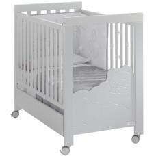 Кровать MICUNA Dolce Luce Relax Plus 120х60 см