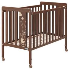 Кровать MICUNA Kangaroo 120х60 см