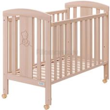 Кровать MICUNA Nicole 120х60