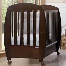 Кровать MICUNA Valeria BIG Relax 140х70