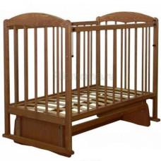 Кровать детская SKV company СКВ-1