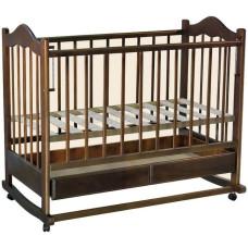 Кровать детская Vedruss Кира №1