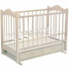 Кровать детская Vedruss Кира №4