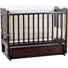 Кровать детская Vedruss Милена
