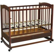 Кровать детская Vedruss Радуга