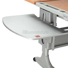 Полка для парты MEALUX Comf-Pro BD-PK10