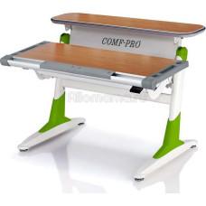Детская парта MEALUX Comf-Pro Coho