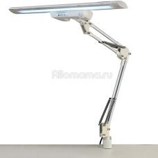 Настольная светодиодная лампа MEALUX Comf-Pro DL-1015