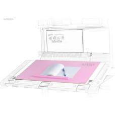 Настольное покрытие MEALUX Comf-Pro PAD-01 New