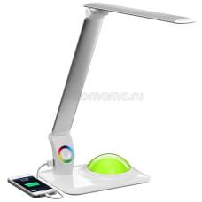 Настольная светодиодная лампа MEALUX Comf-Pro DL-03