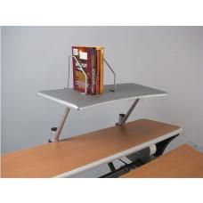 Полка для принтера или книг MEALUX Comf-Pro BD-P7G