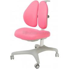 Детское кресло FUNDESK Bello II