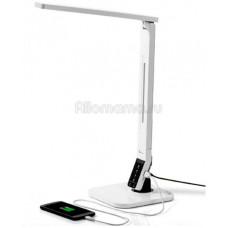 Настольная светодиодная лампа MEALUX CV-100