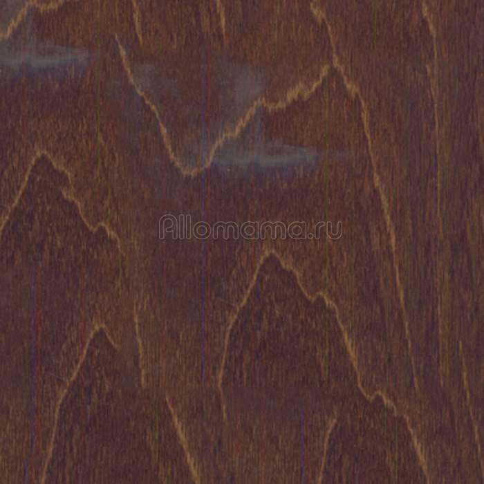 Шкаф Красная Звезда (Можга) С 534