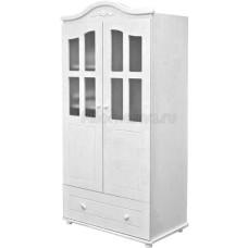 Шкаф Красная Звезда (Можга) С 536