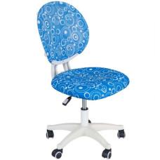 Детское кресло FUNDESK LST1