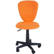 Детское кресло FUNDESK LST2