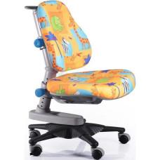 Детское кресло MEALUX Comf-Pro Newton
