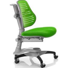 Детское кресло MEALUX Comf-Pro Oxford C3
