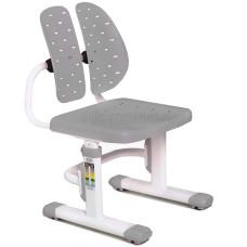Детское кресло MEALUX EVO-309