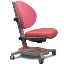 Детское кресло MEALUX Stanford