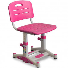 Детское кресло MEALUX EVO-301 New