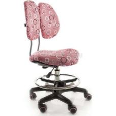 Детское кресло MEALUX EVO Simba